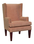 Picture of 500 Wingback Chair