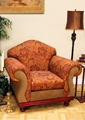 Picture of Oliver Chair