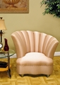 Picture of Waterfall Chair