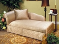 Picture of 1505 Chaise Lounge with Skirt