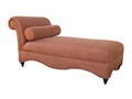 Picture of 1519 Armless Chaise Lounge