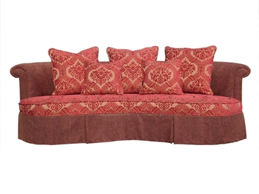 Picture of Bellaire Sofa