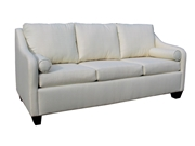 Picture of Kate Sofa