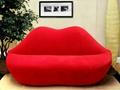 Picture of Lip Sofa