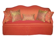 Picture of Banquette