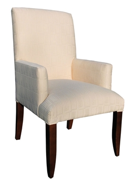 Picture of 35 Chair