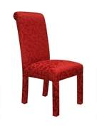 Picture of 41 Side Chair