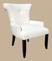 Picture of 66 Arm Chair