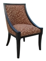 Picture of Belvedere Chair