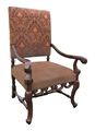 Picture of Stanton Arm Chair