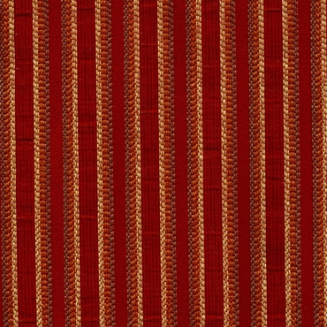 Picture of Cardinal Red Stripe