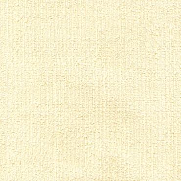 Picture of Rio Parchment