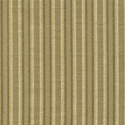 Picture of Silverleaf Stripe