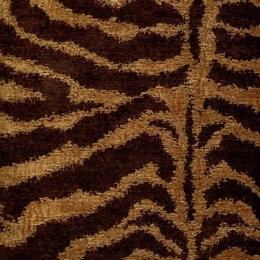 Picture of Tigre Earth