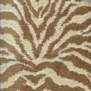 Picture of Tigre Sand