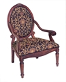 Picture of Seville Chair