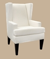 Picture of 700 Wingback Chair