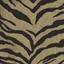 Picture of M8774B Zebra Domino