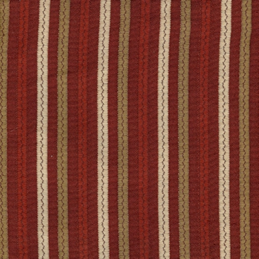 Picture of Leesburg 102 Stripe Rouge