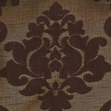 Picture of Elegance Brown 4