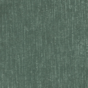 Picture of Patina Teal