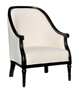Picture of Taylor Arm Chair