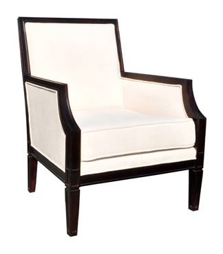 Picture of Dean Arm Chair