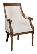 Picture of Monte Arm Chair