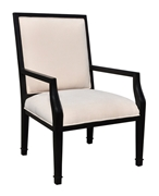 Picture of Manhattan Arm Chair