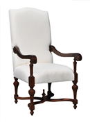 Picture of Trumpet Arm Chair