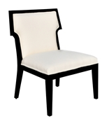 Picture of Dixie Chair