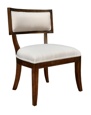 Picture of Katri Chair
