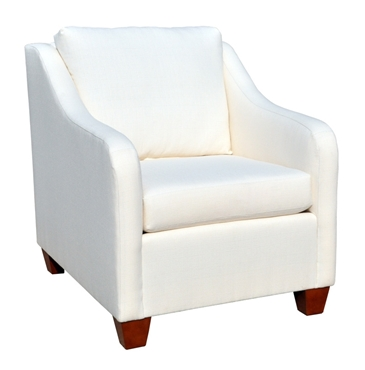 Picture of Kate Chair