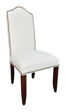 Picture of 63 Chair