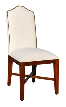 Picture of 76 Chair