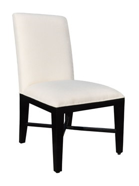 Picture of 77 Chair
