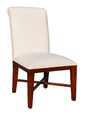Picture of 78 CHair
