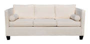 Picture of Tuxedo Sofa