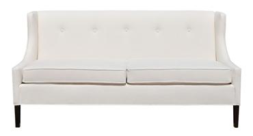 Picture of Nexus Sofa