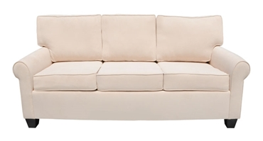 Picture of Kendall Sofa
