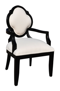 Picture of Clover Chair