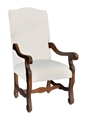 Picture of Granville Arm Chair
