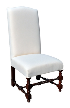 Picture of Durham Side Chair