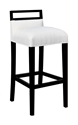 Picture for category Barstools