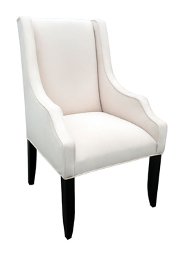 Picture of 57 Arm Chair