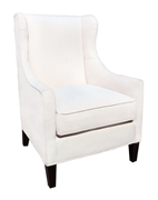 Picture of Dexter Chair