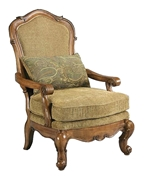 Picture of Danielle Chair