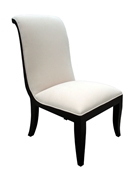 Picture of Hepburn Chair