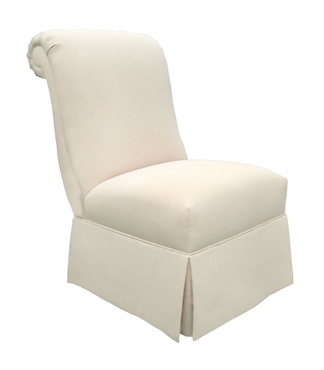 Picture of Lana Slipper Chair