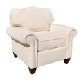 Picture of Lexi Chair